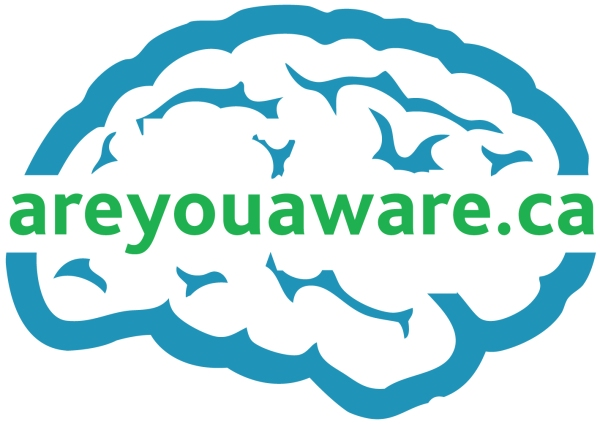 #areyouaware